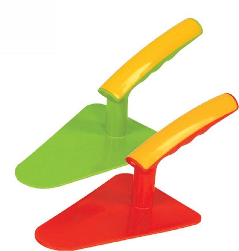 baustelle sand wasserspielzeug spielzeug f r drau en lernen spielen. Black Bedroom Furniture Sets. Home Design Ideas