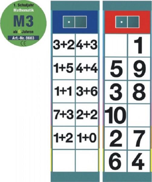 9-118